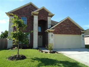 Photo of 5107 Lost Cove Lane, Spring, TX 77373 (MLS # 44837089)