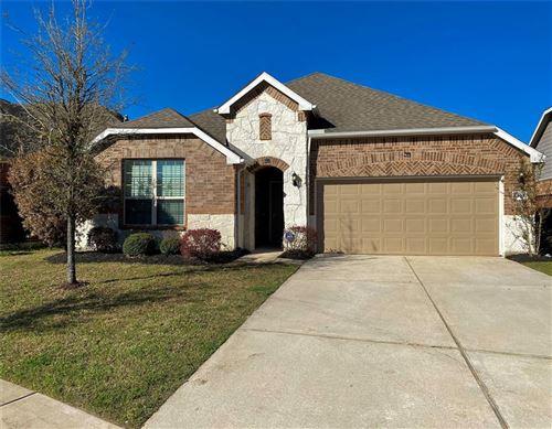 Photo of 4507 Argonne Woods Drive, Porter, TX 77365 (MLS # 5068089)