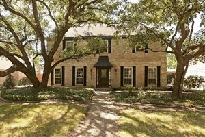 Photo of 3614 Stoney Oak Drive, Houston, TX 77068 (MLS # 34676090)