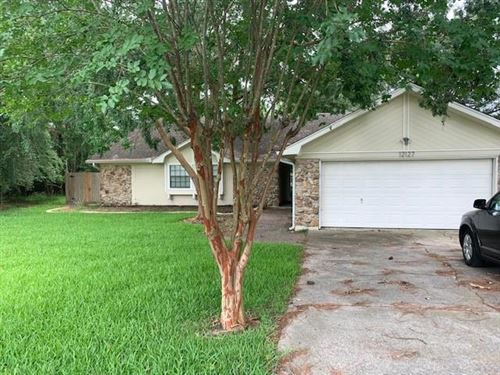 Photo of 12127 Walden Road, Montgomery, TX 77356 (MLS # 40722090)