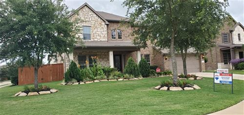 Photo of 17706 Paint Bluff Lane Lane, Cypress, TX 77433 (MLS # 66876090)