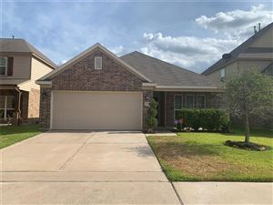 Photo of 20055 Sunshine Ridge Lane, Cypress, TX 77429 (MLS # 75870090)