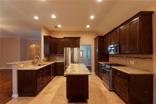 Photo of 6627 Everhill Circle, Katy, TX 77450 (MLS # 96448090)