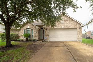 Photo of 2418 Laurel Rustic Oaks, Houston, TX 77014 (MLS # 10830091)