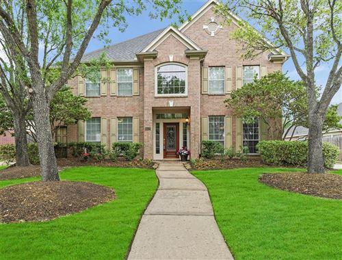 Photo of 16134 Golden Manor Lane, Cypress, TX 77429 (MLS # 33309091)