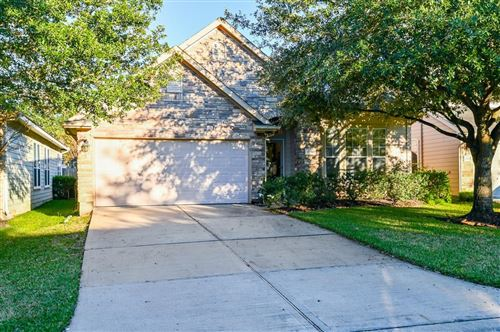 Photo of 13710 Crested Iris Drive, Cypress, TX 77429 (MLS # 60188091)