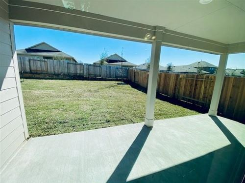 Tiny photo for 7214 Rose Grape, Conroe, TX 77304 (MLS # 13203092)