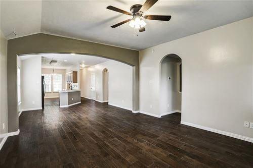 Photo of 407 Annatto Lane, Crosby, TX 77532 (MLS # 53980092)