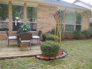 Tiny photo for 25550 China Springs, Spring, TX 77373 (MLS # 66668092)