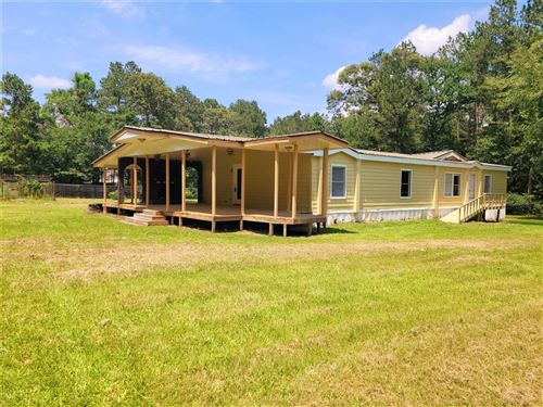 Photo of 26002 Country Pines Court, Magnolia, TX 77355 (MLS # 73958092)