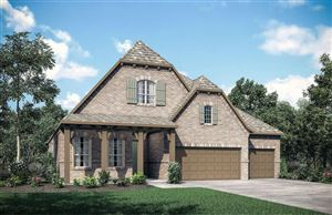 Tiny photo for 115 Amber Jade, Conroe, TX 77304 (MLS # 75293093)