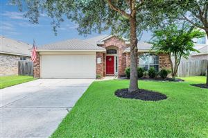 Photo of 31706 Regal Park Court, Conroe, TX 77385 (MLS # 95612093)
