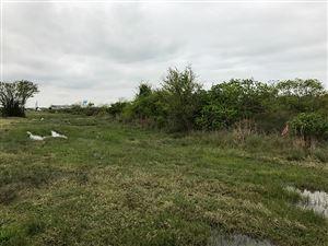 Photo of lots 40-41 15 Street, San Leon, TX 77539 (MLS # 94909094)