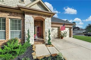 Photo of 12923 Hawthorne Shores Drive, Houston, TX 77044 (MLS # 53737095)