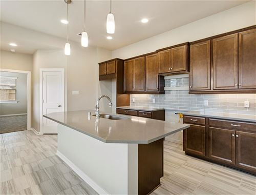 Photo of 373 Andes Drive, Montgomery, TX 77316 (MLS # 55662095)