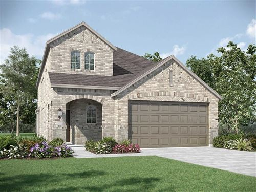 Photo of 19735 Lake Theo Court, Cypress, TX 77433 (MLS # 59578095)