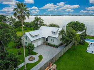 Photo of 3005 Seargent Street, Seabrook, TX 77586 (MLS # 59790095)