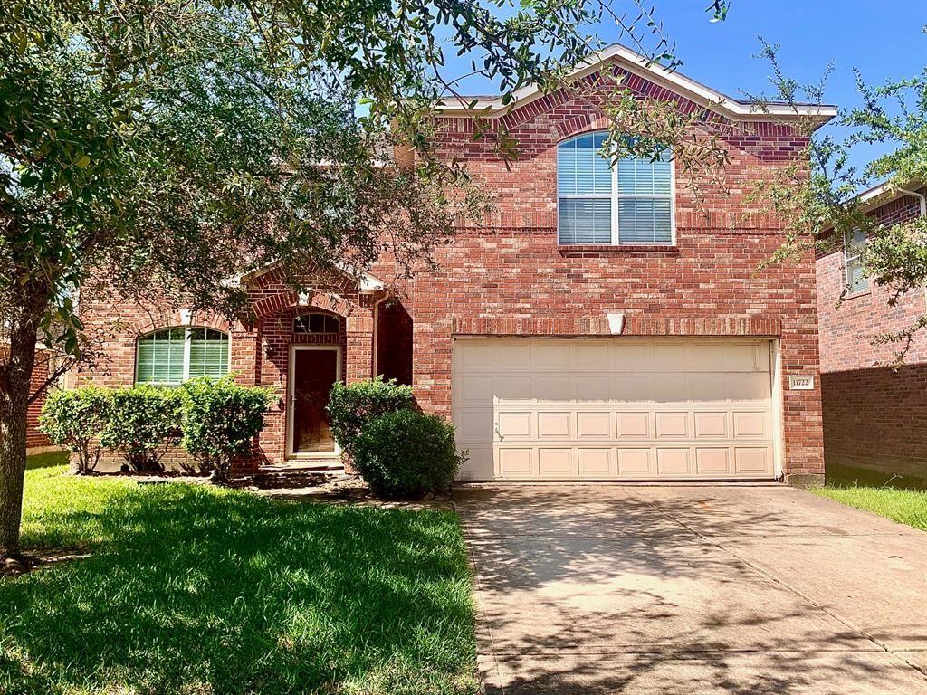 11722 Dandy Park Court, Houston, TX 77047 - MLS#: 3907095