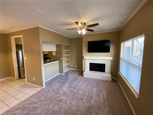 Tiny photo for 708 Bering Drive #S, Houston, TX 77057 (MLS # 41146096)