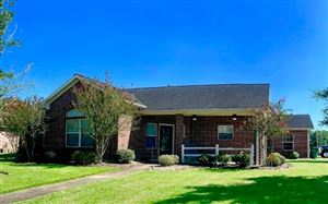 Photo of 2785 Kings View Drive, Alvin, TX 77511 (MLS # 95475096)