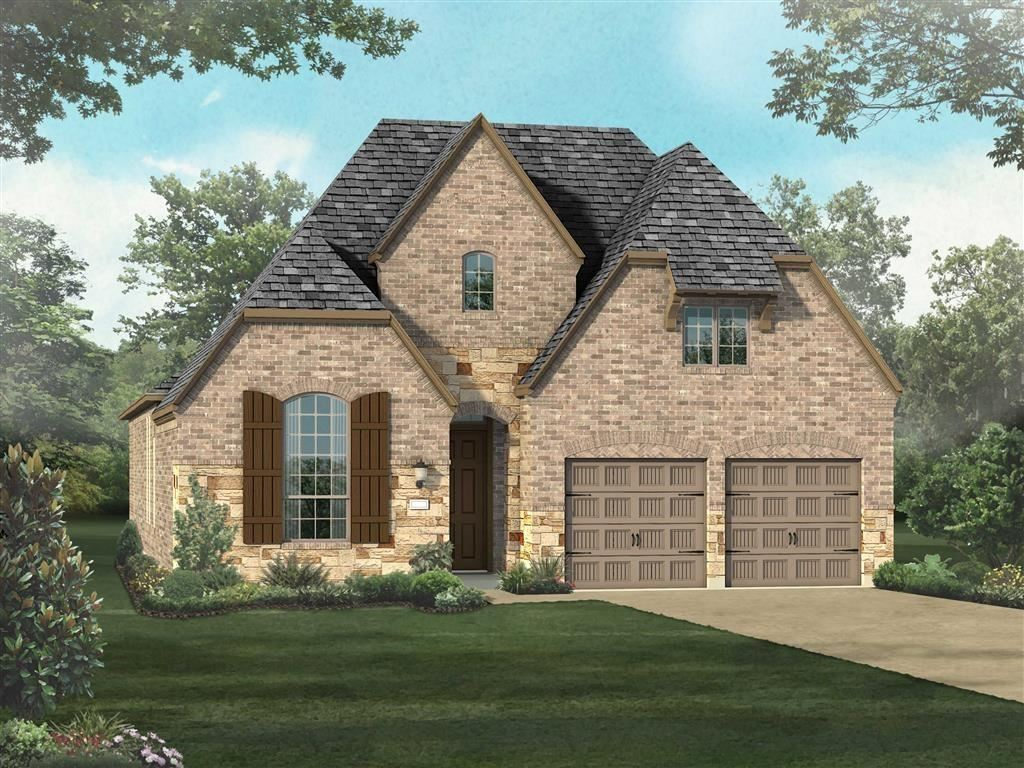 4346 Hemlock Grove, Manvel, TX 77578 - MLS#: 39799097