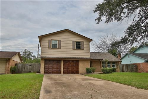Photo of 19422 Leafwood Lane, Houston, TX 77084 (MLS # 16805098)