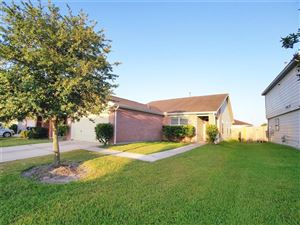 Photo of 29211 Legends Beam Drive, Spring, TX 77386 (MLS # 29496098)