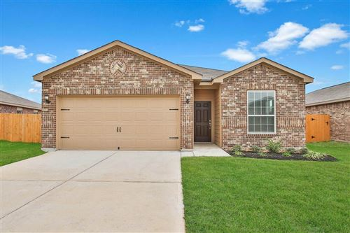 Photo of 22010 Lost Lantern Drive, Hockley, TX 77447 (MLS # 89590098)