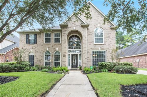Photo of 14015 Prospect Point Drive, Cypress, TX 77429 (MLS # 36627099)