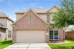 Photo of 22510 Spring Crossing Drive, Spring, TX 77373 (MLS # 47473099)