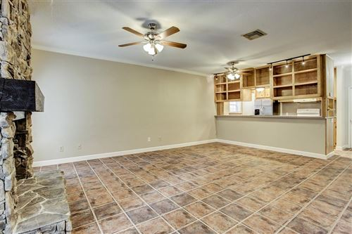 Tiny photo for 6000 Reims Road #2501, Houston, TX 77036 (MLS # 54946099)
