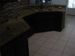 Tiny photo for 30919 Caraquet Court, Spring, TX 77386 (MLS # 64838099)