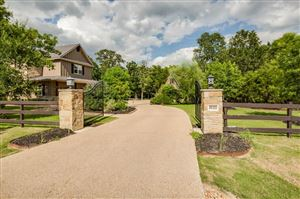Photo of 18321 Cantle Court, College Station, TX 77845 (MLS # 67319099)