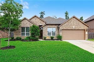 Photo of 1551 Jacobs Forest Drive, Conroe, TX 77384 (MLS # 84173099)