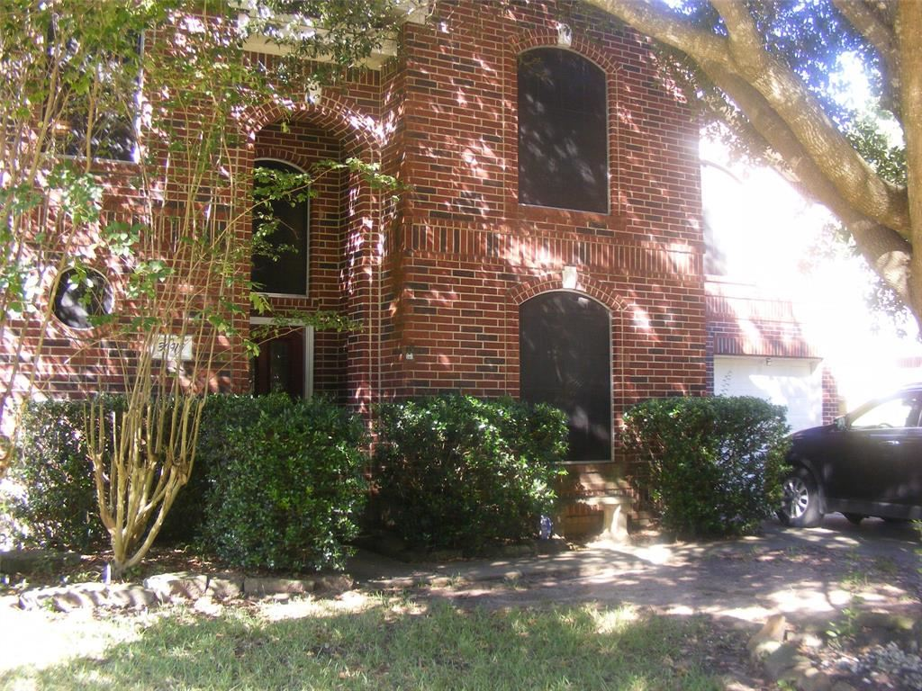 Photo for 30919 Caraquet Court, Spring, TX 77386 (MLS # 64838099)
