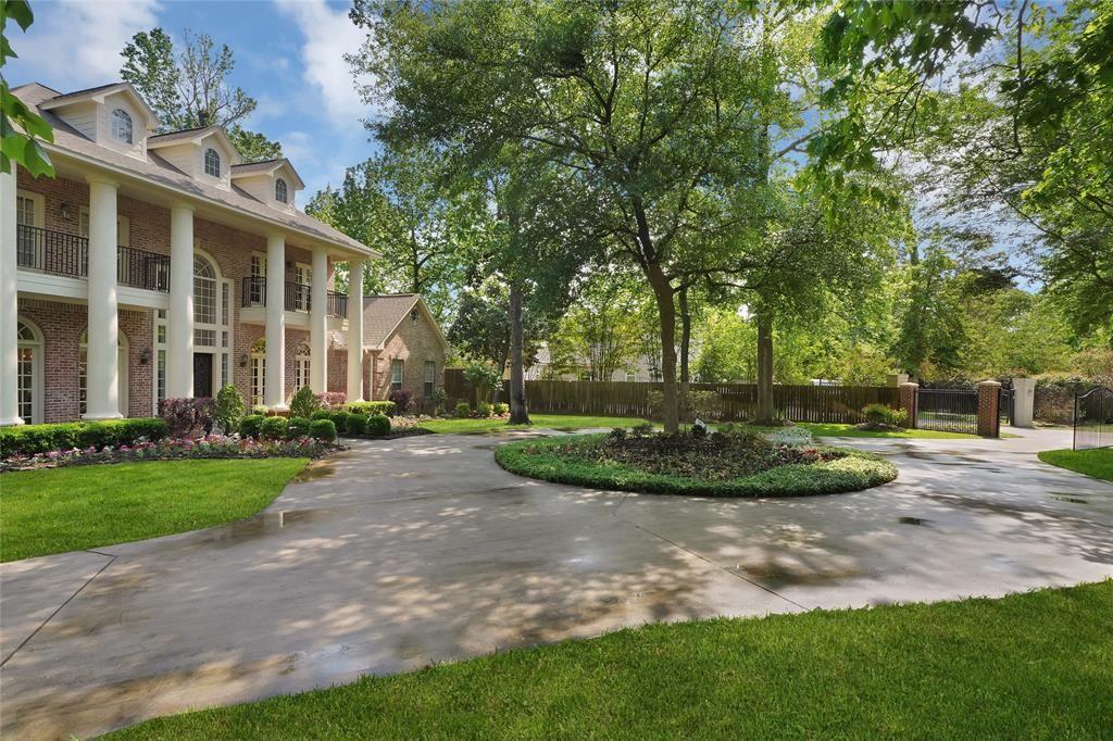 20122 Pinehurst Trail Drive, Humble, TX 77346 - MLS#: 71792099
