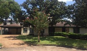 Photo of 1815 Willowby Drive, Houston, TX 77008 (MLS # 38373100)
