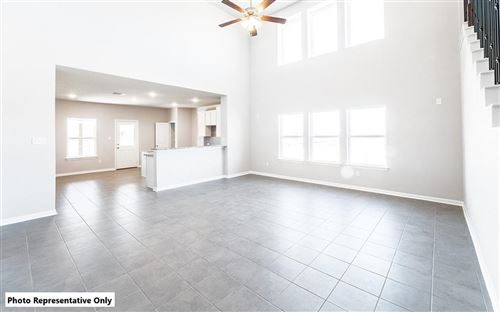 Tiny photo for 2036 Twin Lakes, West Columbia, TX 77486 (MLS # 86980100)