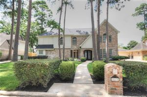 Photo of 9610 Godstone Lane, Spring, TX 77379 (MLS # 94010100)