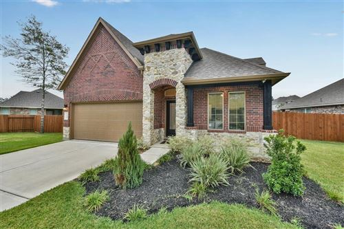 Photo of 3232 Discovery Lane, Conroe, TX 77301 (MLS # 97399100)