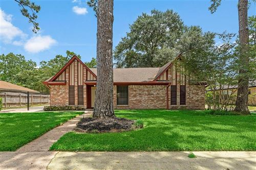 Photo of 23218 Bayleaf Drive, Spring, TX 77373 (MLS # 28714101)