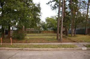 Photo of 410 Gretel Drive, Houston, TX 77024 (MLS # 50906101)