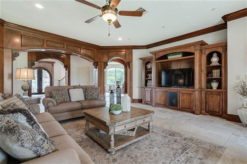 Tiny photo for 3087 N Fm 1486 Road, Montgomery, TX 77356 (MLS # 71655101)