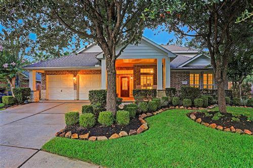 Photo of 13934 Eden Manor Lane Lane, Houston, TX 77044 (MLS # 73476101)