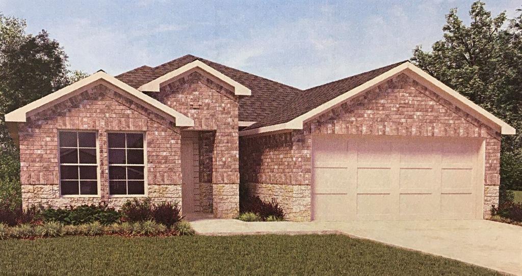 4718 Alba Ash Lane, Katy, TX 77449 - #: 68498101