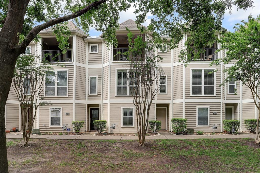 1728 Bevis Street, Houston, TX 77008 - MLS#: 95675102
