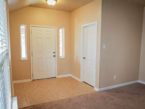 Tiny photo for 13127 Royal Bell Court, Houston, TX 77047 (MLS # 75234103)
