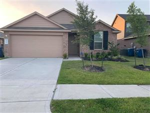Photo of 3723 Indigo Forest Drive, Spring, TX 77373 (MLS # 18534104)
