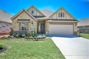 Photo of 7315 Kearney Hill Lane, Spring, TX 77389 (MLS # 72313104)
