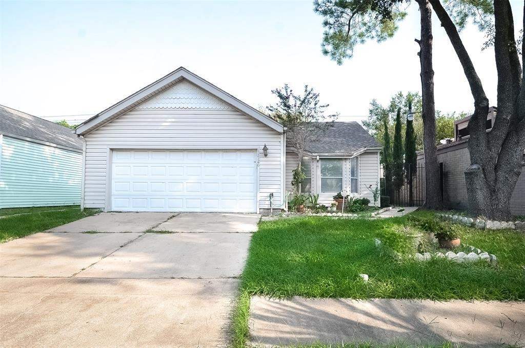 11726 Bexley Drive, Houston, TX 77099 - MLS#: 6209105